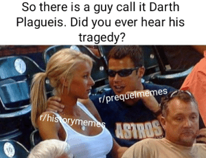 I thought not. It's not a story the teachers would tell you. It's a Sith legend.: I thought not. It's not a story the teachers would tell you. It's a Sith legend.