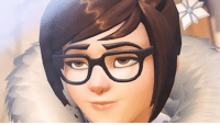 I tried my Friend's Overwatch and I think Mei is like Anime, it's Satanic and Overrated ~A-D Man: I tried my Friend's Overwatch and I think Mei is like Anime, it's Satanic and Overrated ~A-D Man
