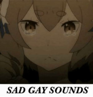 I wanna talk about my dysphoria with my bf but when I talk about dysphoria it just makes me even more dysphoric and I don't want to make him even worry more cause I attempted suicide a few days ago and that already made him worry so much. I just wanna become 18 and have my own place so all this ends: I wanna talk about my dysphoria with my bf but when I talk about dysphoria it just makes me even more dysphoric and I don't want to make him even worry more cause I attempted suicide a few days ago and that already made him worry so much. I just wanna become 18 and have my own place so all this ends