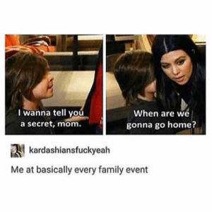 Every Family