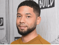 I want justice for this wonderful man, #JussieSmollet , and his attackers to face the full extent of the law under a blatant hate crime.   A culture of violence lies at the core of homophobia & racism , and at every level. We must never forget that  My heart is with you, Jussie. https://t.co/LaLtsjOkNy: I want justice for this wonderful man, #JussieSmollet , and his attackers to face the full extent of the law under a blatant hate crime.   A culture of violence lies at the core of homophobia & racism , and at every level. We must never forget that  My heart is with you, Jussie. https://t.co/LaLtsjOkNy