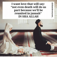 "Best Friend, Life, and Love: I want love that will say:  ""not even death will do us  part because we'll be  reunited in jannah""  IN SHA ALLAFH A Real Story (When dream comes true) . I would like to narrate how I got married, since I've been getting lot of questions regarding this matter, and I hope it would clear the misconceptions that many have regarding marriages that take place in Shaam. . After two months in Shaam, I finally think about getting married because life without a Mahram is quite hard and it can cause fitnah. When I told this matter to one of my best friend, she was the happiest person because I was never interested before. . She spoke this matter to her husband. The husband told her that one of his friend is looking for a wife, and described about him to my friend. So, my friend told me about his personality and her husband told him (my husband) about mine. Initially I had a little doubt, till my friend said something that really made my heart ease and peace. . ""Shams, you always tell me about your father and how much you love him. Don't you think, this man sounds exactly like your father?"" . That night, I was unable to sleep. I looked at my father's picture and asking myself am I really ready for this. I made salatul Istikharah and put my full trust in Allāh. . For the next few days, I feel very much ease about this matter. So I spoke to my father, and he said he's happy as long I'm. . One night, my best friend knocked my door and before I could answer her, she opened the door and jumped on me. She told me that her husband has spoken to his friend, and his friend is interested in marrying me even without looking at me. I was astonished, and I told her that, I too agreed for the marriage. She hugged me and cried and kept saying how much she's happy with my decision. Wallahi, I felt she acted like my mother and it was an emotional night. . The next morning I was very much shocked because my friend told me that her husband and his friend will come to our house to see me. This is a sunnah practice, called 'Nadra-Shar'eeah' which means, to see the bride's face before the marriage. When she told me about this matter, I was nearly fainted. I couldn't believe it could be this soon, and I wasn't ready at all. She comforted me and told me everything will be alright. 👇"