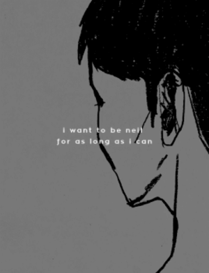 fortaine:    I want—I know I shouldn't stay, but I can't—I don't want to lose this.                                           I don't want to lose any of you.: i want to be nell  for as long asican fortaine:    I want—I know I shouldn't stay, but I can't—I don't want to lose this.                                           I don't want to lose any of you.