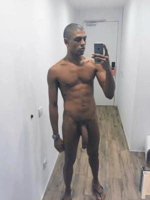 i want to jump rope with his dick before he fucks the life out of me: i want to jump rope with his dick before he fucks the life out of me