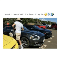 My favorite couple on this planet @elisabeth.rioux and @jonathan_germain 😍😭: I Want to travel with the love of my life XO  I want to travel with the love of my life- k. My favorite couple on this planet @elisabeth.rioux and @jonathan_germain 😍😭