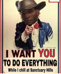 This is so good! @falloutmemes fallout fo4 fallout4 preston garvey fallout4 fallout3 chill meme: I WANT YOU  TO DO EVERYTHING  While I chill at Sanctuary Hills This is so good! @falloutmemes fallout fo4 fallout4 preston garvey fallout4 fallout3 chill meme