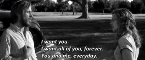 https://iglovequotes.net/: I want you.  want all of you, forever.  You and me, everyday. https://iglovequotes.net/