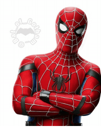 I wanted to see what the new Spider-Man would look like with raised webbing so I made this! 👏 I personally prefer raised webbing just from a film standpoint because it gives the suit more depth and it looks better from far away imo! 👏👏👏👏👏🔥🔥👏👏🔥 What do you think? Let me know down below! Feel free to comment and share just give credit! . . . Don't forget to check my last post for details on how to enter the Spider-Man PS4 skin Giveaway!👏👏👏👏👏 . . . . . . . . . . . . . justiceleague peterparker batman superman flash aquaman benaffleck milesmorales tobeymaguire galgadot samraimi batmanvsuperman blackpanther spidermanps4 wonderwoman dc dceu dccomics spiderman spidey ironman tomholland spidermanhomecoming marvel mcu: I wanted to see what the new Spider-Man would look like with raised webbing so I made this! 👏 I personally prefer raised webbing just from a film standpoint because it gives the suit more depth and it looks better from far away imo! 👏👏👏👏👏🔥🔥👏👏🔥 What do you think? Let me know down below! Feel free to comment and share just give credit! . . . Don't forget to check my last post for details on how to enter the Spider-Man PS4 skin Giveaway!👏👏👏👏👏 . . . . . . . . . . . . . justiceleague peterparker batman superman flash aquaman benaffleck milesmorales tobeymaguire galgadot samraimi batmanvsuperman blackpanther spidermanps4 wonderwoman dc dceu dccomics spiderman spidey ironman tomholland spidermanhomecoming marvel mcu