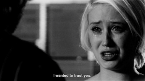 http://iglovequotes.net/: I wanted to trust you. http://iglovequotes.net/
