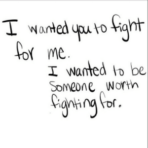 Worm, Net, and Wanted: I wanted yu to ight  I wanted Io be  Someone Worm  Cgwing for  ann of. https://iglovequotes.net/