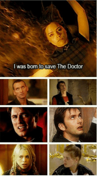 Doctor, Memes, and Boeing: I was born to save The Doctor Face Of Boe ~