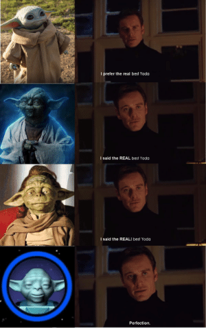 i was inspired by my last Yoda meme: i was inspired by my last Yoda meme