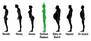 I was looking up proper standing posture and saw this apparently if u have a gut ur a hipster: I was looking up proper standing posture and saw this apparently if u have a gut ur a hipster