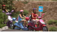 I WAS SO JEALOUS OF THE JET X BIKES THEY HAD IN ZOEY 101 https://t.co/fqNKv42TlE: I WAS SO JEALOUS OF THE JET X BIKES THEY HAD IN ZOEY 101 https://t.co/fqNKv42TlE