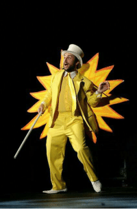 Memes, join.me, and Boy That: I was that little boy; that little baby boy was me. I once was a boy, but now I am a man. I fought the Nightman, lived as Dayman; Now I'm here to ask for your hand, So if you want to marry, man  Will you marry me?  Will you come onstage and join me In this thing called matrimony? Please say yes, and do not bone me. Please just marry me...