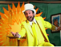 Memes, join.me, and Boy That: I was that little boy, that little baby boy was me.  I once was a boy, but now I am a man.  I fought The Nightman, lived as Dayman, now I'm here to ask for your hand, so if you want to marry, man, will you marry me?  Won't you come on stage and join me, in this thing called matrimony?  Please say yes and do not bone me.  Please just marry me!