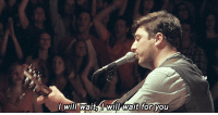 Http, Net, and Will: I will Wait, will wait for you http://iglovequotes.net/