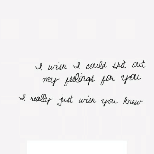 https://iglovequotes.net/: I wish d could spt aut  may feelongd for you  I neally just wrish you knew https://iglovequotes.net/