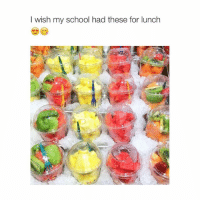 so tasty: I wish my school had these for lunch so tasty
