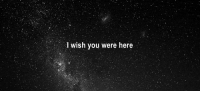 Http, Net, and Wish You Were Here: I wish you were here http://iglovequotes.net/