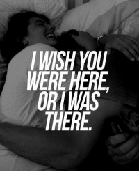 Wish You Were Here, You, and I Wish You Were Here: I WISH YOU  WERE HERE  OR I WAS