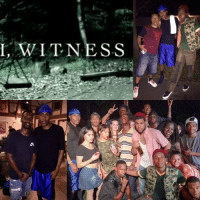 Check me out on 'I, Witness' TONIGHT at 9pm on Investigation Discovery Channel!! 🙌🏽🎭🎬 InvestigationDiscoveryChannel IWitness Buckman SouthCarolina 2004 IFindSolaceInTheArts BUTiKnowItsTemporary WeNotFreeYet FreedomInMyLifetime uhuru The cast and the leads: Jaelin Taylor (CLIFF) @jaelintaylor Akono Dixon (DAVON) @AkonoDixon Jonathan Gabriel Charles (Ralph) @jgabrielcharles: I, WITNESS Check me out on 'I, Witness' TONIGHT at 9pm on Investigation Discovery Channel!! 🙌🏽🎭🎬 InvestigationDiscoveryChannel IWitness Buckman SouthCarolina 2004 IFindSolaceInTheArts BUTiKnowItsTemporary WeNotFreeYet FreedomInMyLifetime uhuru The cast and the leads: Jaelin Taylor (CLIFF) @jaelintaylor Akono Dixon (DAVON) @AkonoDixon Jonathan Gabriel Charles (Ralph) @jgabrielcharles