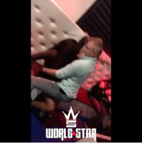 Memes, Worldstar, and Wshh: I  WORLE STAR When you'll do anything to find a valentine 😂😂😂 WSHH @worldstar (via @youngexec1)