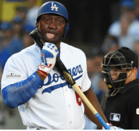Dodgers, Now, and Right Now: IA  OSTSEASON Dodgers right now... https://t.co/BqPrTuEat9