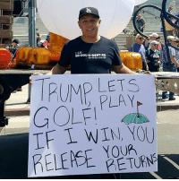 "@IvanCejatv,Cofounder-Executive Director @UndocuMedia challenges DonaldTrump to a golf match, ""Yo @realDonaldTrump I want to play a game. Let's play some golf!🏌️ If I win you release your tax returns whatsgood"" TaxMarch DonaldTrump LosAngeles: IAM  MENT ED  Docu TFT WIN, YOU  YOUR @IvanCejatv,Cofounder-Executive Director @UndocuMedia challenges DonaldTrump to a golf match, ""Yo @realDonaldTrump I want to play a game. Let's play some golf!🏌️ If I win you release your tax returns whatsgood"" TaxMarch DonaldTrump LosAngeles"