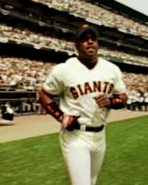 RT @BaseballBros: Happy 55th birthday to Barry Bonds!   Should he be in the Hall of Fame? https://t.co/SyMYfF6O9x: IANT RT @BaseballBros: Happy 55th birthday to Barry Bonds!   Should he be in the Hall of Fame? https://t.co/SyMYfF6O9x