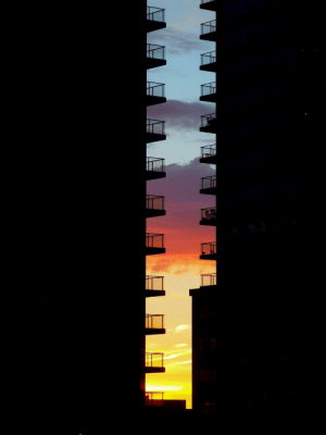 ibelieveinahappilyeverafter:  sixpenceee: Levels of sunset via reddit user indomiechef Why reblog the 'which sky' post when you could be reblogging this? : ibelieveinahappilyeverafter:  sixpenceee: Levels of sunset via reddit user indomiechef Why reblog the 'which sky' post when you could be reblogging this?