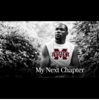 Girls, Memes, and Mississippi: IBUMR  STATE  My Next Chapter After Mississippi State beat UConn girls... FuckKD