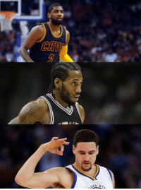 Memes, The Gap, and 🤖: ICA  DEN ST 5 years after being drafted, how far is the gap between 2011's 1st round overall picks?  - HumbleBeast