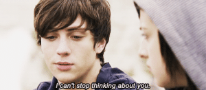 https://iglovequotes.net/: Ican't stop thinking about you. https://iglovequotes.net/
