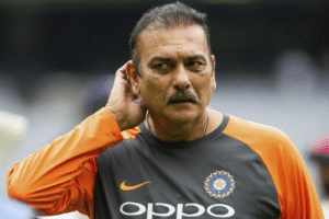 ICC World Cup 2019: 2 Indians who may have booked their places in ...: ICC World Cup 2019: 2 Indians who may have booked their places in ...