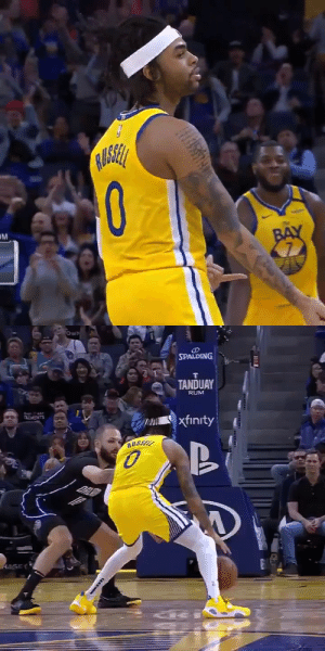 ICE IN HIS VEINS!   26 PTS, 12 AST for D-Lo  https://t.co/BAWPotAn23: ICE IN HIS VEINS!   26 PTS, 12 AST for D-Lo  https://t.co/BAWPotAn23