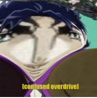 Dio The Invader