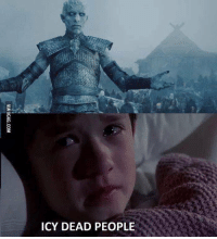 https://t.co/ClLzLMuQoT: ICY DEAD PEOPLE https://t.co/ClLzLMuQoT