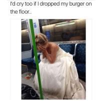 @x__antisocial_butterfly__x is killing this mcdonalds meme game🔥🔥 Swipe➡️ @x__antisocial_butterfly__x @x__antisocial_butterfly__x - - - *follow @x__antisocial_butterfly__x - - - follow4follow funny funnyAF tinder bumble fuckboy ex dating relateable wcw meme memes comedy likes pettyaf nochill itslit dank dabs dankmemes triggered followme drunk f4f melaniatrump melania trump: I'd cry too if I dropped my burger on  the floor @x__antisocial_butterfly__x is killing this mcdonalds meme game🔥🔥 Swipe➡️ @x__antisocial_butterfly__x @x__antisocial_butterfly__x - - - *follow @x__antisocial_butterfly__x - - - follow4follow funny funnyAF tinder bumble fuckboy ex dating relateable wcw meme memes comedy likes pettyaf nochill itslit dank dabs dankmemes triggered followme drunk f4f melaniatrump melania trump