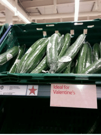 9gag, Dank, and Food: Ideal for  Valentine's Make yourself a salad on Valentine's day. http://9gag.com/gag/anbXBwn/sc/food?ref=fbpic