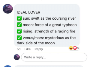 Ideal Lover: Ideal Lover