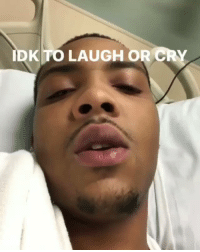 GHerbo says don't expect another mixtape 😳😂🤷‍♂️ @gherbo https://t.co/643rMcD5Y8: IDK TO LAUGH OR CRY GHerbo says don't expect another mixtape 😳😂🤷‍♂️ @gherbo https://t.co/643rMcD5Y8