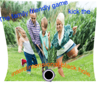 """<p>[<a href=""""https://www.reddit.com/r/surrealmemes/comments/86jrsk/v_o_i_d/"""">Src</a>]</p>: iendly 9Kickithey  The  family friendly game  black hale  terdimensional bl <p>[<a href=""""https://www.reddit.com/r/surrealmemes/comments/86jrsk/v_o_i_d/"""">Src</a>]</p>"""
