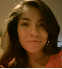 If anyone has seen this asian woman she's 5'2.5, juicy j is her favorite artist, can hula hoop for 5 mins straight, & was last seen with my feelings. If you see her tell her I need em back.: If anyone has seen this asian woman she's 5'2.5, juicy j is her favorite artist, can hula hoop for 5 mins straight, & was last seen with my feelings. If you see her tell her I need em back.