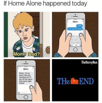 damn this shit hurts 😂🔥. @vodkalana . . . . . . . meme memes niggasbelike rns ctfu bitchesbelike hoesbelike nochill savage whitepeoplebelike nochillpost true fr weak dying crying deadass memeslayer dead deadaf lol lmao bruh funny hood: If Home Alone happened today  Mom  Hello  I'm home alone  FGH  Mom? Dad?  ThelornyNun  Mom  Kevin, I'm so  sorry! We just  boarded but Il  get off the plane  and come right  home!  THe END damn this shit hurts 😂🔥. @vodkalana . . . . . . . meme memes niggasbelike rns ctfu bitchesbelike hoesbelike nochill savage whitepeoplebelike nochillpost true fr weak dying crying deadass memeslayer dead deadaf lol lmao bruh funny hood