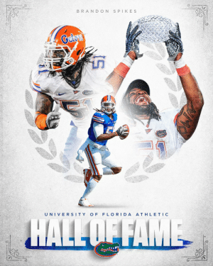 If I die, all I know is I'm a mothafuckin legend 🐊 #gogators #gatornation #HOF https://t.co/TeKYzVZi8S: If I die, all I know is I'm a mothafuckin legend 🐊 #gogators #gatornation #HOF https://t.co/TeKYzVZi8S