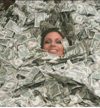 If I had a dollar for every time someone called me short.... https://t.co/vuuvdEEbQ6: If I had a dollar for every time someone called me short.... https://t.co/vuuvdEEbQ6