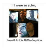 This 👌👌 •• if you see any text posts you want me to post, DM them! Stay active 💕💕 •• spn dean deanwinchester jensen jensenackles sam samwinchester winchester cas castiel castielnovak novak misha mishacollins destiel jaredpadaleki jared lucifer satan sabriel sastiel tumblr j2 alwayskeepfighting spnedit supernatural textpost tumblrtextpost likeforlike like4like: If I were an actor,  I would do this 100% of my time. This 👌👌 •• if you see any text posts you want me to post, DM them! Stay active 💕💕 •• spn dean deanwinchester jensen jensenackles sam samwinchester winchester cas castiel castielnovak novak misha mishacollins destiel jaredpadaleki jared lucifer satan sabriel sastiel tumblr j2 alwayskeepfighting spnedit supernatural textpost tumblrtextpost likeforlike like4like