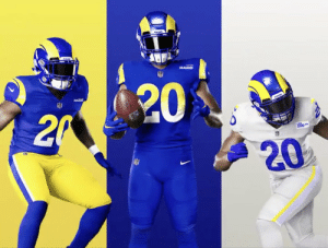 If IKEA had a football team... https://t.co/jvfcfcGBT3: If IKEA had a football team... https://t.co/jvfcfcGBT3