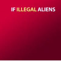 Aliens, Yes, and Com: IF ILLEGAL ALIENS Yes it is!  Subscribe to The Political Insider: https://thepoliticalinsider.com/subscribe/